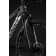 SILVERBACK SUPERSPEED 1.0 2018 SHIMANO XT 1X11